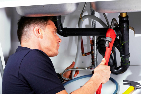 Choosing The Best Quality Plumbing Service