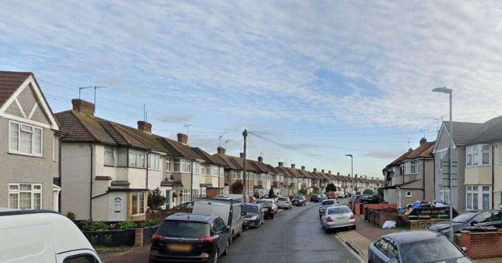 Barking and Dagenham Council Slams Rogue Landlords with Hefty £250,000 Fine