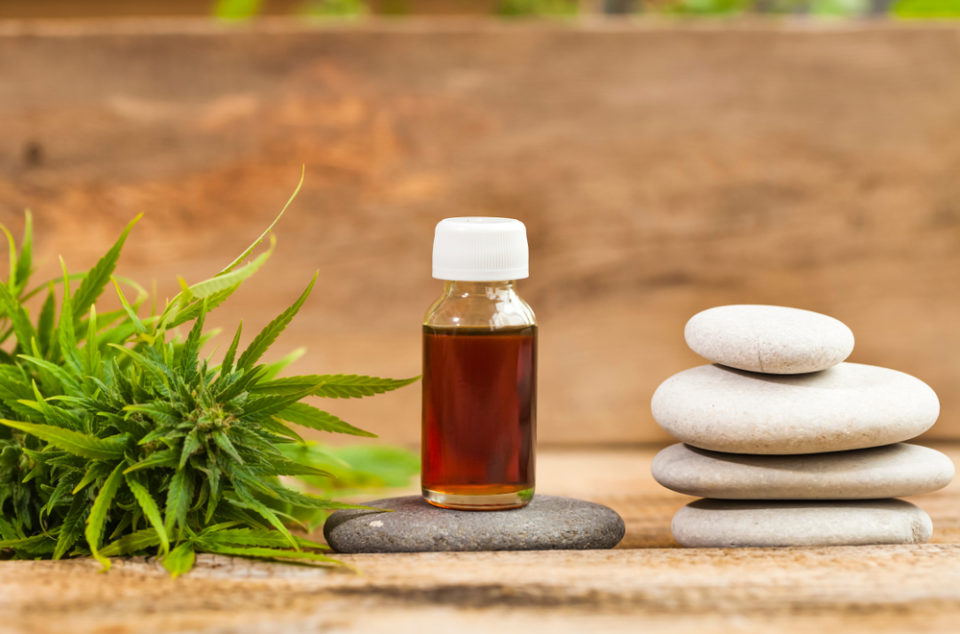 Tips to Identify the Best Quality CBD Oil